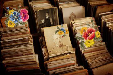 freetoedit vintagephoto