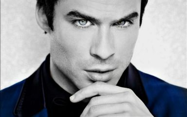 freetoedit iansomerhalder damonsalvatore vampirediaries actor