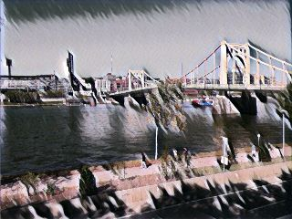 freetoedit crushedmarble riverview riverwalk river