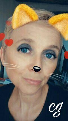 freetoedit selfie snapchat snapchataddict