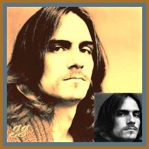 photocopyart jamestaylor singersongwriter original blackandwhite