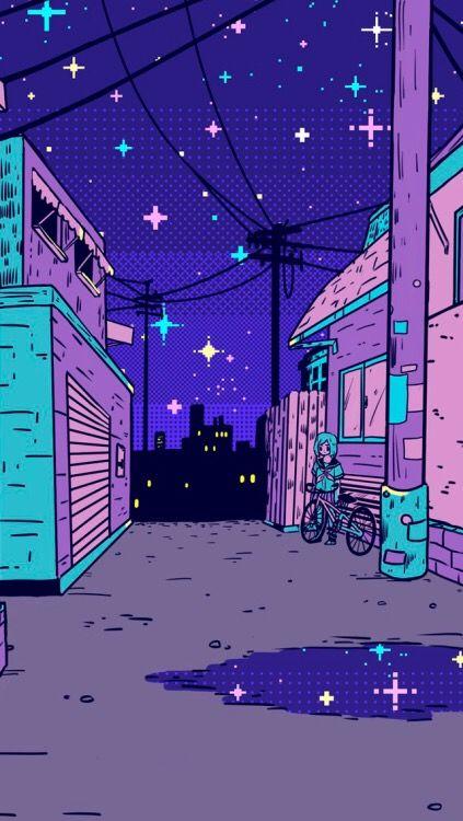 Download 4600 Wallpaper Tumblr Anime Paling Keren