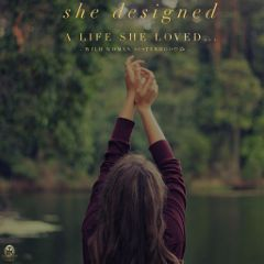 wildwomansisterhood spirituality wildwomanmedicine wildwoman designerlife