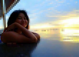 freetoedit pixelizeeffect