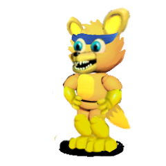 fnaf fnafworld workingmyfuckingassoff schoolisshit sendhelp