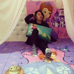 heechul room princess diva kpop