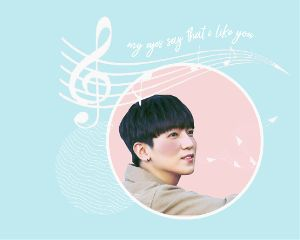 sungjin parksungjin day6sungjin day6 day6edit
