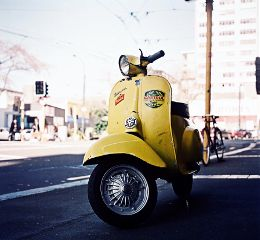 vespa freetoedit photography photooftheday picture
