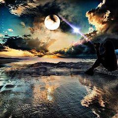 freetoedit myediting scenic nighttimefun photographer