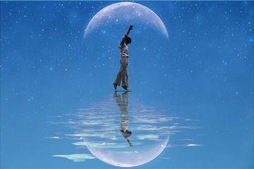 freetoedit luna moon