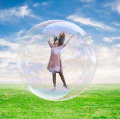 pinkdressremix freetoedit dailyremix allpinkeverything bubble