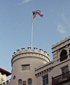freetoedit sanagustin castle tower