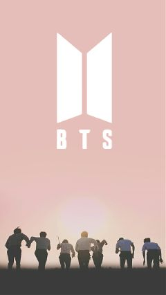 iphonewallpaper lockscreen wallpaper bts bangtamboys freetoedit