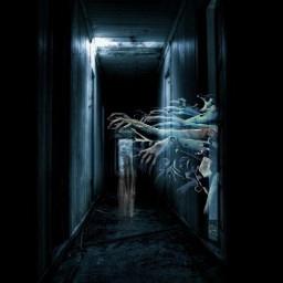 darknight fearthewalkingdead darkedit dark_infinity dark_zone