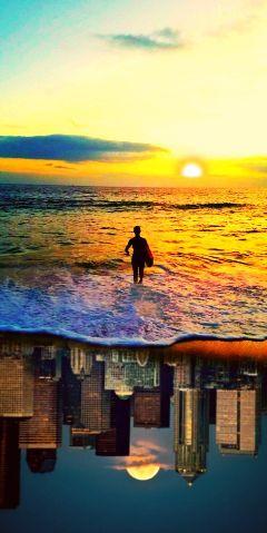 freetoedit vipshoutout artwork picsart remixit