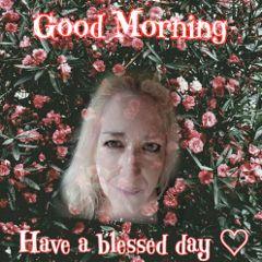 freetoedit goodmorning flowers blessed happ
