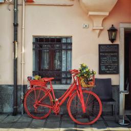 dpcbikes travel traveltreasures madewithpicsart streetphotography