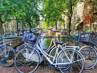 dpcbikes photography travel nature water