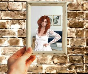 freetoedit myedit fantasy photomanipulation