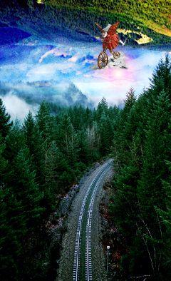 freetoedit myedit picsart remixit remixed