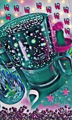 freetoedit coffee myopic photography tea