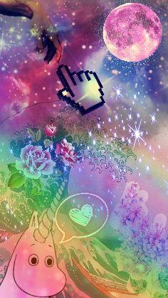 modernartstickerremix freetoedit rainbow miscellaneous sparkle
