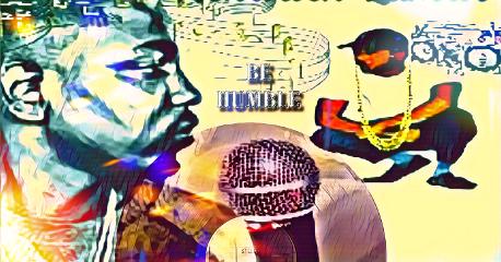 freetoedit kendrick kendriklamar rap