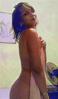 asian babe body sexy naughty freetoedit