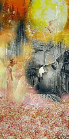 freetoedit amor colores sagrado