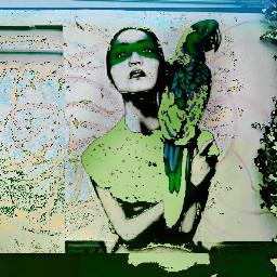 findac streetart freetoedit
