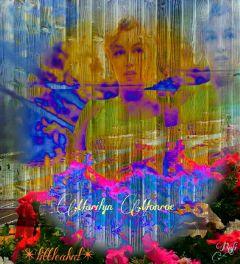 freetoedit specially artisticphoto inspiration famouswoman
