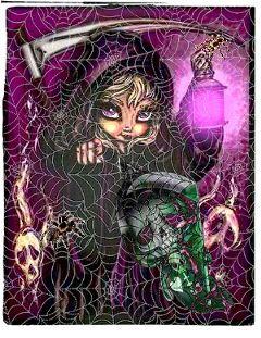 freetoedit spooky spiderweb spiders skulls
