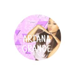 icon arianagrande perfect amazing lovely
