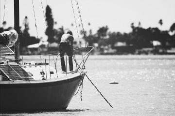 st dudeonaboat boat water b freetoedit