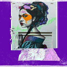 findac streetart edit remix freetoedit