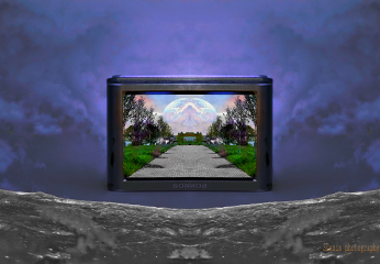 freetoedit myremix space camera mirrored