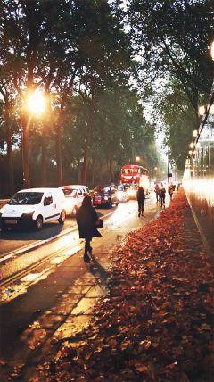 freetoedit london walking outdoors iconic