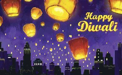 drawing happydiwali festiveseason diwali diwali2017 freetoedit