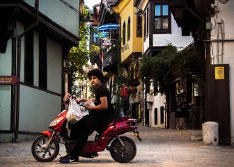 picsart streetphotography streetphotographer photography realpeople
