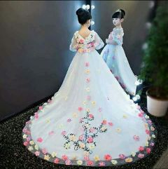 freetoedit dress