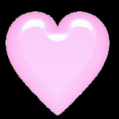 heart hearts corazones love ftestickers