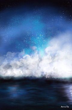 freetoedit mydrawing drawing draw sky