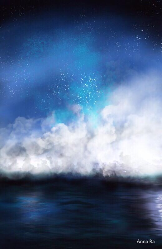 #freetoedit #mydrawing #drawing #draw #sky #artwork #remixit #remixed