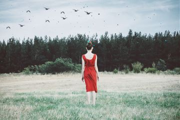 freetoedit remixit dailyremix women nature