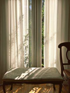 freetoedit windows frommywindow throughmywindow shadows