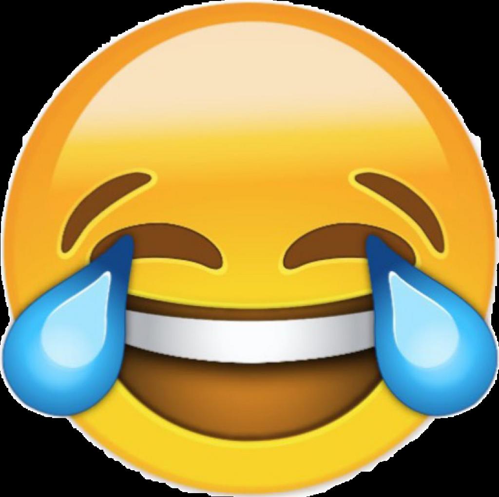 emoji laughing crying laughingcrying laughingemoji cryi...