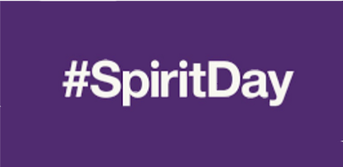 spiritday stopbullying freetoedit