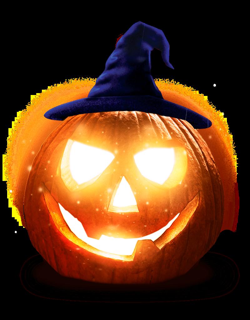 Фотосессии на хэллоуин спб тфп судя
