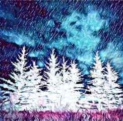 freetoedit remix winter