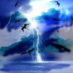 freetoedit myedit skiesabove sky weather